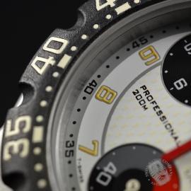 TA20830S Tag Heuer Formula 1 Close7
