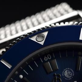 BR20340S_Breitling_Superocean_Heritage_46_Close3.jpg