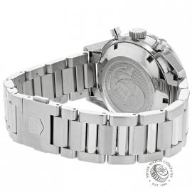 TA20588S_Tag_Heuer_Carrera_Calibre_16_Automatic_Chrono_Back.jpg
