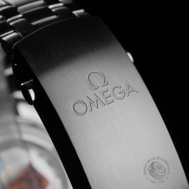 OM22651S Omega Seamaster Professional 300M Close8