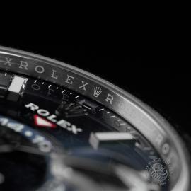 RO22358S Rolex Sky Dweller  Close5