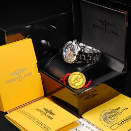BR21926S Breitling Superocean Box
