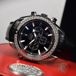 OM18592S_Omega_Seamaster_Planet_Ocean_Chrono_Close10.JPG
