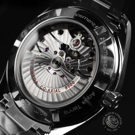 OM20791S_Omega_Seamaster_Aqua_Terra_Co_Axial_Close8.JPG