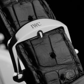 IW22458S IWC Portofino Close 10