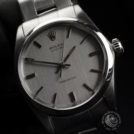 RO20400S_Rolex_Vintage_Oyster_Precision_Close1_2.JPG