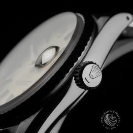 RO22666S Rolex Datejust Close7