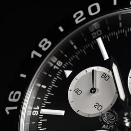 21434S Breitling Chronoliner Close8