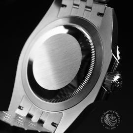 RO21051S Rolex GMT Master II Close9