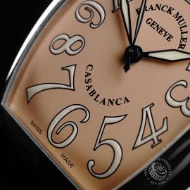 FR1906P Franck Muller Casablanca  Close4