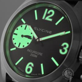 1240P Glycine Incursore 46mm Manual Close1