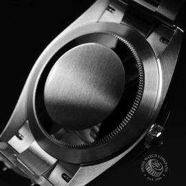 RO20850S Rolex Datejust 41mm Close9