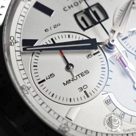 CH21275S Chopard Mille Miglia Jacky Ickx Edition IV Close6