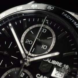 TA20588S_Tag_Heuer_Carrera_Calibre_16_Automatic_Chrono_Close5.JPG