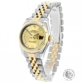 RO20470S_Rolex_Ladies_Datejust_Back.jpg