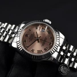 RO20228S-Rolex-Ladies-Datejust-Close8_1.jpg
