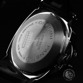 PA20651S Panerai Luminor Power Reserve Close9