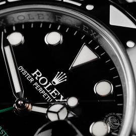RO22179S Rolex GMT Master II Close4