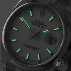 RO20710S_Rolex_Datejust_Close1.jpg
