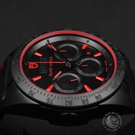 TU21152S Tudor Fastrider Black Shield Close8