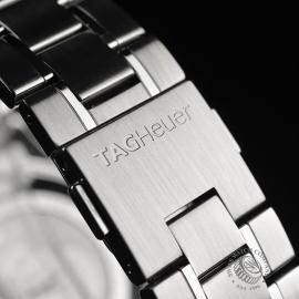 21481S Tag Heuer Carrera Chronograph Tachymetre Close5