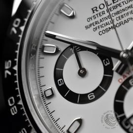 RO20245S-Rolex-Daytona-Cerachrom-Bezel-Model-Close10.jpg