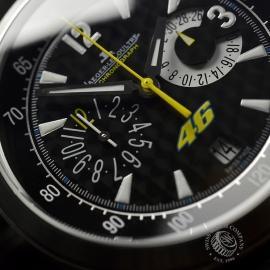 JA20230S-Jaeger-LeCoultre-Master-Compressor-Valentino-Rossi-Edition-Close8