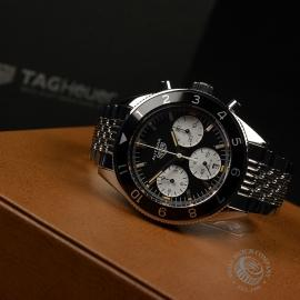 TA20518S_Tag_Heuer_Autavia_Close21.JPG