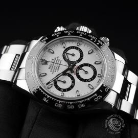 RO20245S-Rolex-Daytona-Cerachrom-Bezel-Model-Close13.jpg