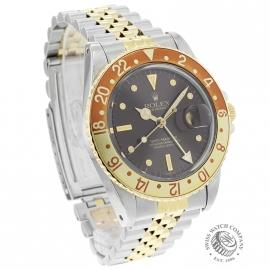 RO20844S_Rolex_Vintage_GMT_Master_(Nipple_Hour_Markers)_Dial.jpg