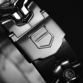 RO20973S Tag Heuer Link Searacer Close3