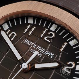 PK22747S Patek Philippe Aquanaut Close3