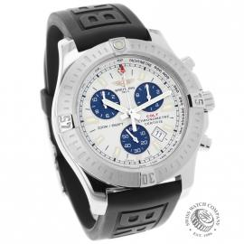 BR21589S Breitling Colt Chronograph II Dial
