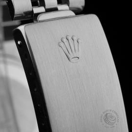 RO1890P Rolex Datejust 36mm Close8