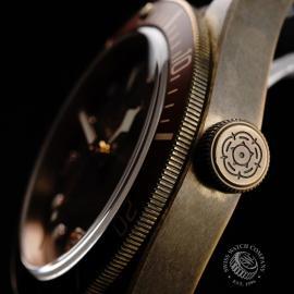 1954P Tudor BB Bronze Close 9
