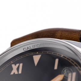 PA20210S-Panerai-Radiomir-California-Close4_2.jpg
