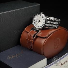 CH22265S Chopard L.U.C 1937 Classic Box