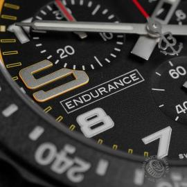 BR22561S Breitling Endurance Pro Close7 1