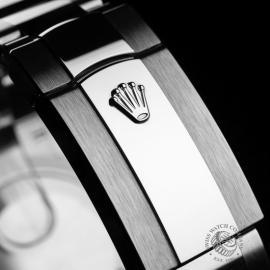 RO22399 Rolex Datejust 41 Close 10