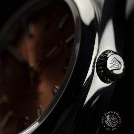 RO20628S_Rolex_Oyster_Perpetual_34mm_Close3.JPG