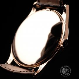 PK21893S Patek Philippe Calatrava Close10