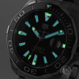 TA20951S_Tag_Heuer_Aquaracer_Calibre_5_Close1.jpg