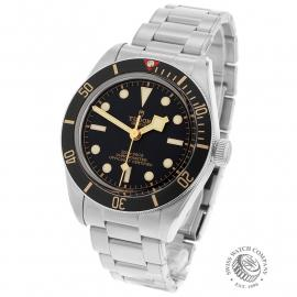 TU21775S Tudor Black Bay Fifty-Eight Back