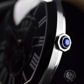 CA20472S_Cartier_Drive_De_Cartier_Close15.JPG