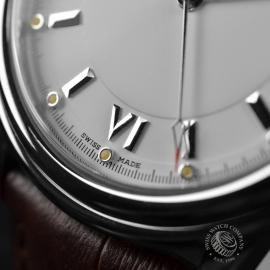 18933S_Blancpain_Leman_Ultra_Slim_Close8.jpg