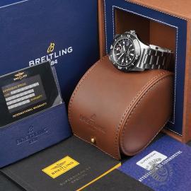 BR22703S Breitling Superocean 44 Special Box 1
