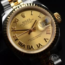 RO20470S_Rolex_Ladies_Datejust_Close1.JPG