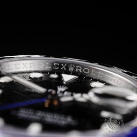 RO22017S Rolex GMT-Master II Close5