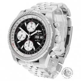 Breitling Bentley GT