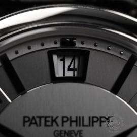 PK20517S_Patek_Philippe_Complications_18k_Close15.JPG
